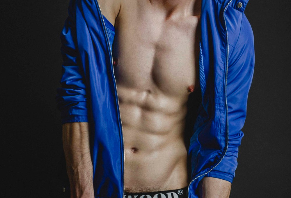 Well, we have seen a breakthrough in this young handsome and charismatic Juan Lopez shot by Chaturon Konghin.