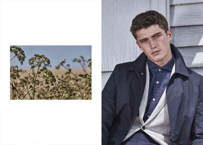 Is there a more versatile colour than blue? From darkest navy to bright cobalt, in our new collection discover a kind of blue for you. Discover the trend: onreiss.com/1JHP83h
