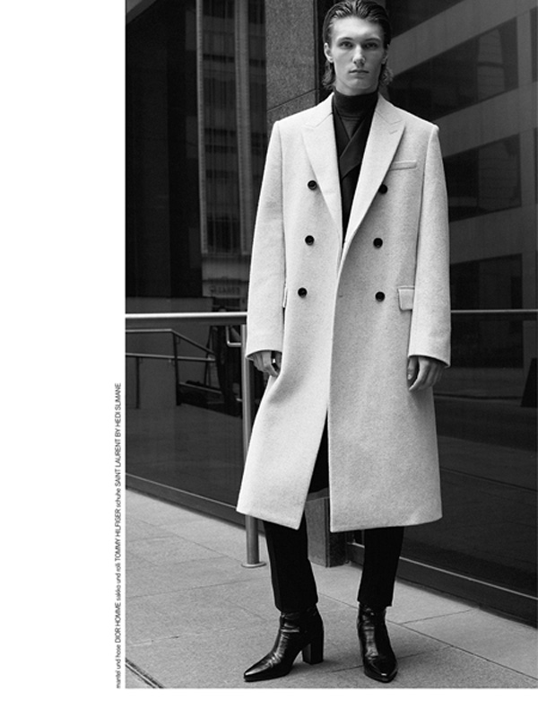 Johannes Spaas for Noah Magazine646