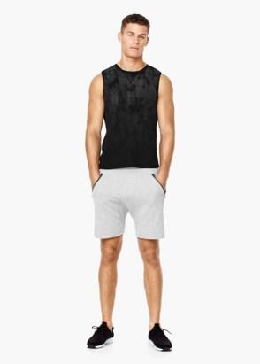 MANGO Man Sports Collection 2015387