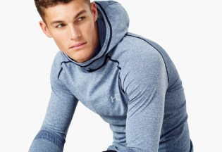 MANGO Man Sports Collection 2015405