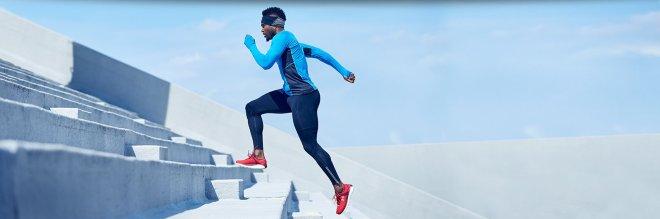 Running with Best New Arrivals Sportswear Under Armour 814