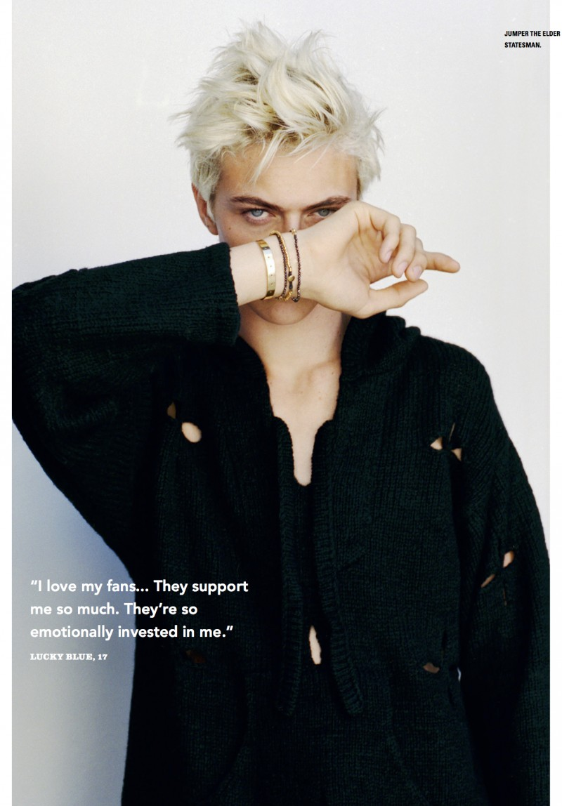 Lucky B Smith for i-D Magazine448