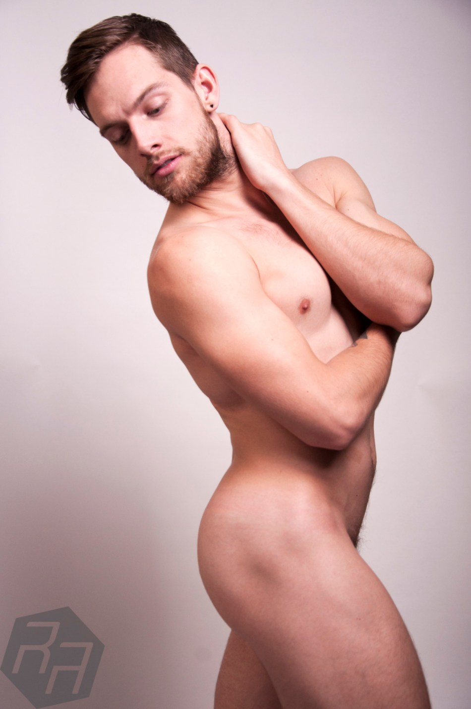Cocky Boys Exclusive Tayte Hanson by Roberto Araujo Photography591