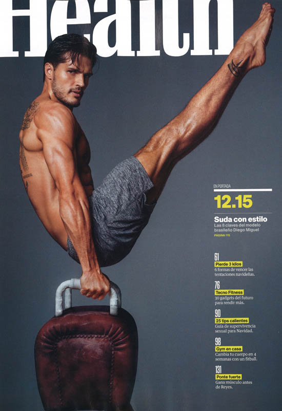 diego_miguel_mens_health_spain_02