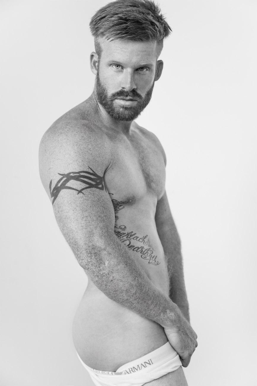 RYAN WHITE BY LUCAS FERRIER034