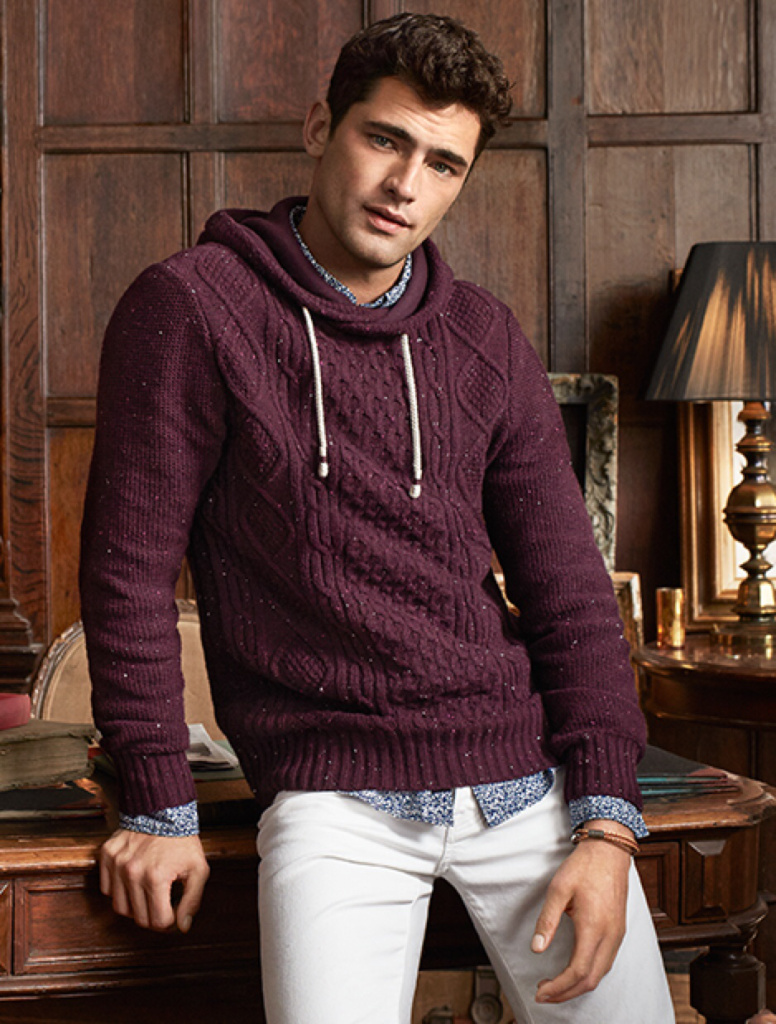 sean-opry-h-and-m-winter-2015-002