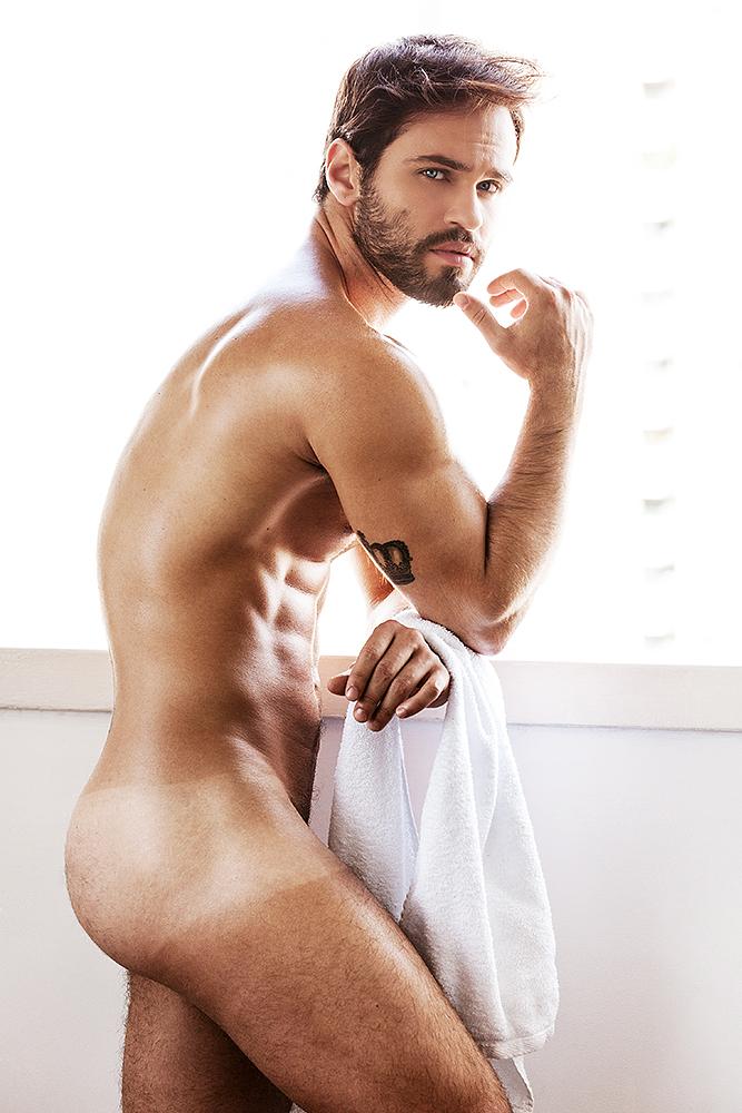 Thiago_Zanini_Laercio-Luz-4399