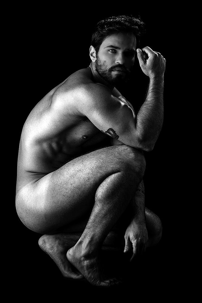 Thiago_Zanini_Laercio-Luz-4488