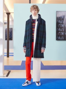 17-carven-men-fw-16