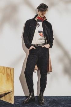 3-1-phillip-lim-menswear-2016-lookbook-03