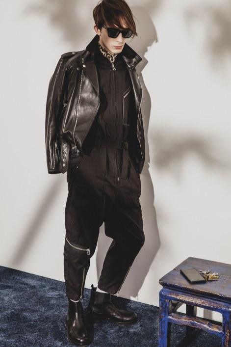 3-1-phillip-lim-menswear-2016-lookbook-13