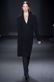 Calvin Klein FW 16 Milan (22)