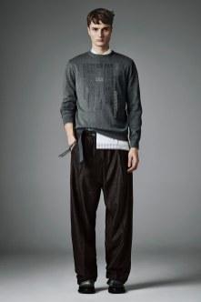 christopher-kane-fall-2016-menswear-29