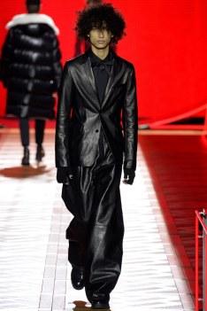 Dior Hommes FW 16 Paris (15)