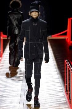 Dior Hommes FW 16 Paris (21)