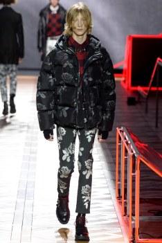 Dior Hommes FW 16 Paris (41)