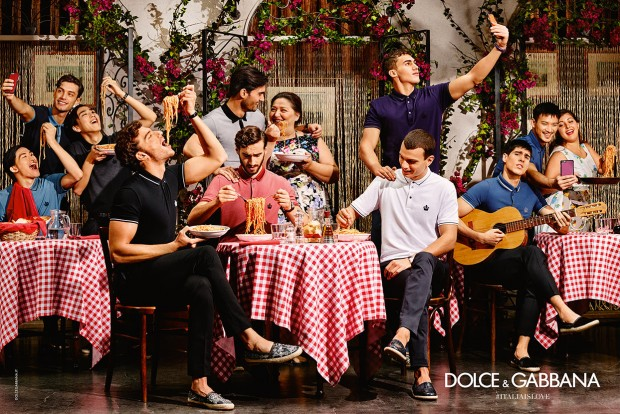 DOLCE-3-620x414