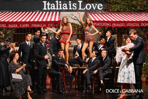 DOLCE-6-620x414