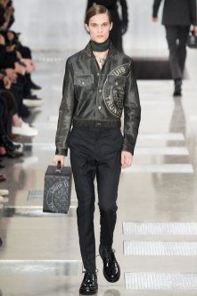 Louis Vuitton FW16 Paris (3)