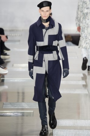 Louis Vuitton FW16 Paris (31)
