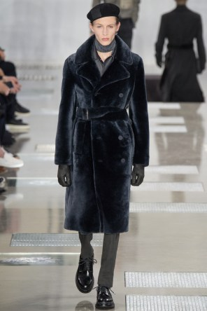 Louis Vuitton FW16 Paris (6)