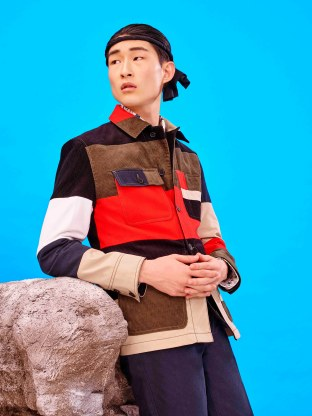 maison-kitsune-menswear-fall-2016-lookbook-07