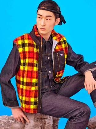 maison-kitsune-menswear-fall-2016-lookbook-18