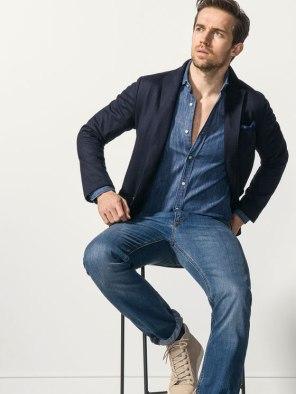 Massimo Dutti Men Essentials (18)