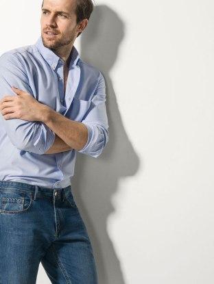 Massimo Dutti Men Essentials (7)
