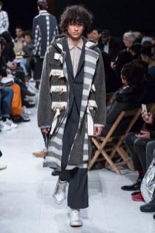 mihara-yasuhiro-menswear-fall-2016-12
