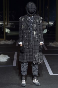 Thom Browne FW16 Paris (10)