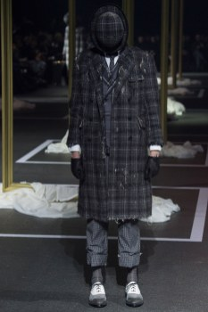 Thom Browne FW16 Paris (11)