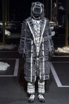 Thom Browne FW16 Paris (17)