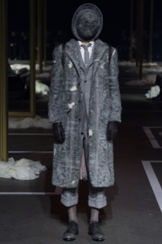 Thom Browne FW16 Paris (8)
