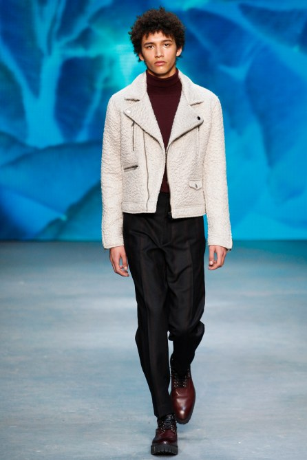 Tiger of Sweden FW 2016 LONDON (25)