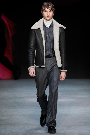 Tiger of Sweden FW 2016 LONDON (5)