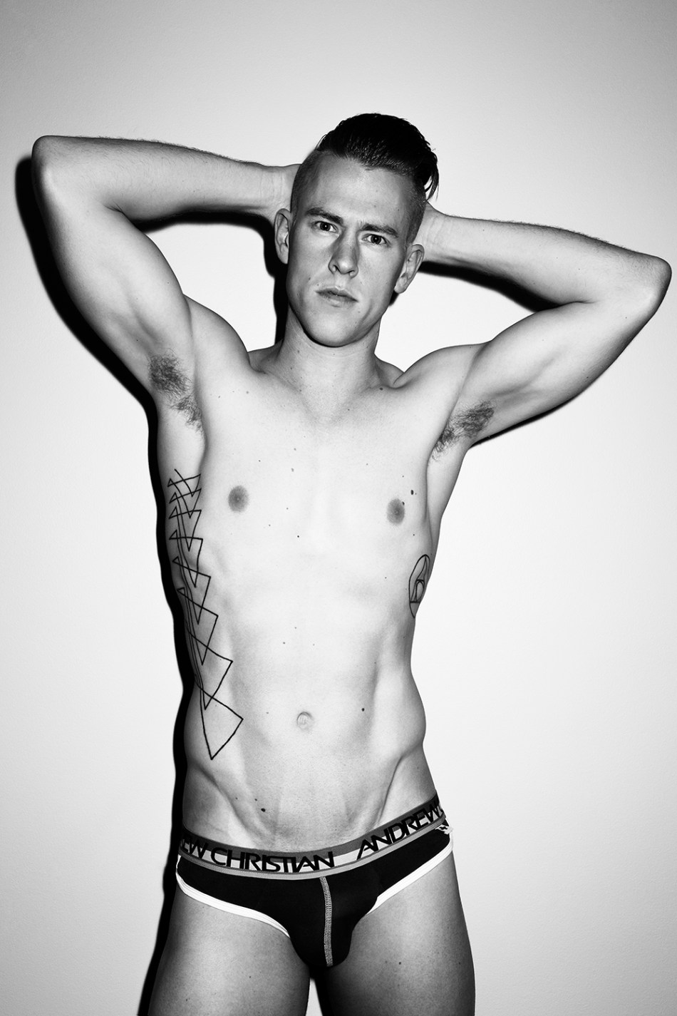 Tom Polson by Trent Pace for Fashionably Male (3)