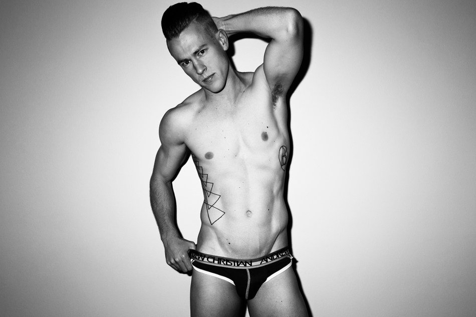 Tom Polson by Trent Pace for Fashionably Male (6)