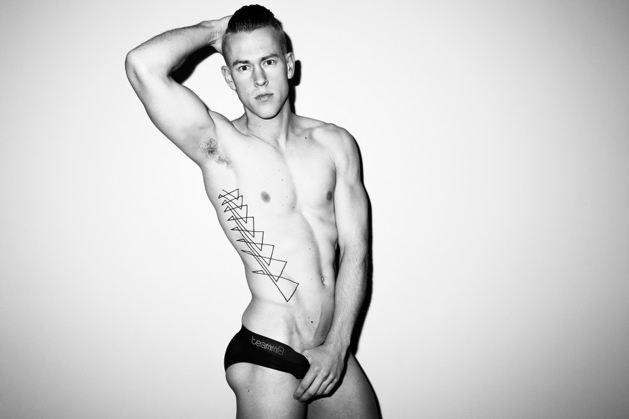 Tom Polson by Trent Pace for Fashionably Male (8)