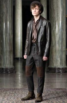 trussardi-menswear-fall-2016-lookbook-03