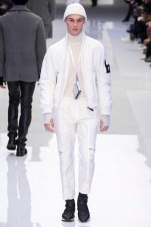 Versace FW 16 Milan (11)