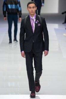 Versace FW 16 Milan (30)
