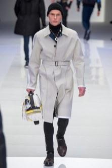 Versace FW 16 Milan (34)