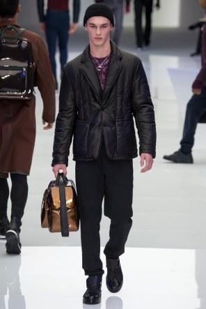 Versace FW 16 Milan (44)