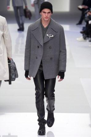 Versace FW 16 Milan (7)