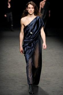 Vivienne Westwood FW 16 Milan (34)