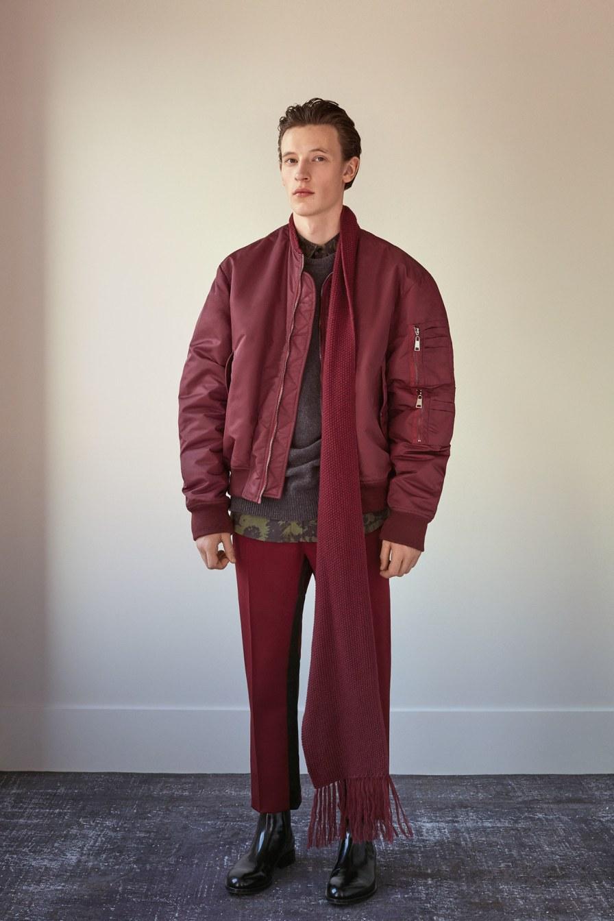 12-john-galliano-menswear-fall-2016