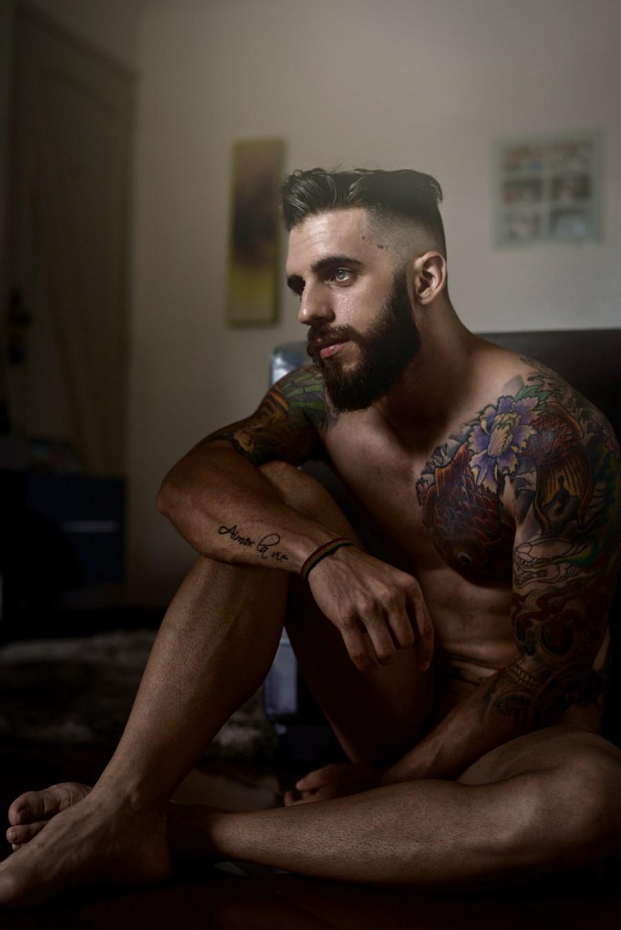 Carlos Kael (6)