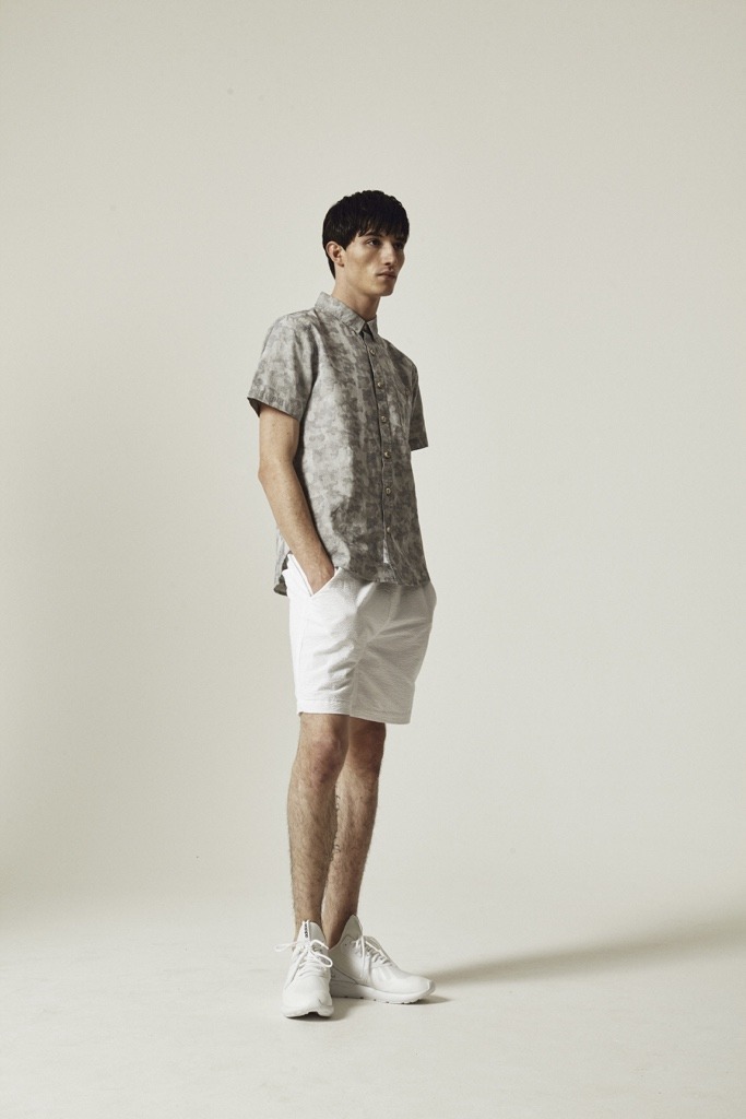 #CLIENTSTYLE NATIVE YOUTH SS:16 COLLECTION (8)
